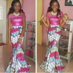 latest ankara styles 2016 in nigeria