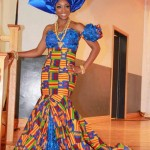 traditional wedding dresses 2016 for africa