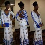 glamorous ankara styles fashion 2016