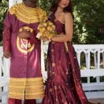 traditional nigerian weddings 2016 style