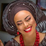gele styles 2016 2017 for women