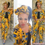 ankara top fashion trends 2016 – 2017