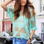 classy elegant woman outfits 2016 – 2017