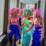 nigerian bridal aso ebi styles 2016 2017