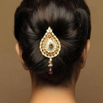 ~ ~ cute & simple indian hairstyles for 2016 2017 ~ ~