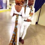Traditional Wedding dresses for african 2016 2017