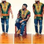 African print styles for men 2016 2017