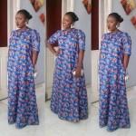 amazing styles ankara aso ebi