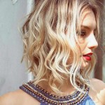 ~ ~ shaggy haircuts for women 2016 trends ~ ~
