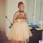 shweshwe dresses 2016 cute and latest