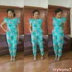 ideas nigerian aso ebi fashion 2016 2017