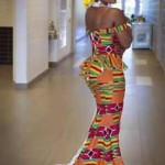 ghanaian dress designs 2016 2017 new