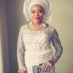 awesome traditional wedding attires 2016 2017