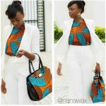 ankara work outfits 2016 2017 style