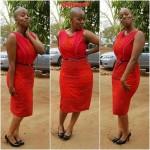 shweshwe outfits 2017 for women