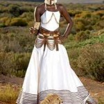 south african dresses for 2016 2017