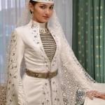 top traditional attire dresses 2017