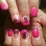 awesome nail design for 2016
