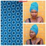 shweshwe designs 2018 traditional dresses