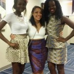 best kitenge designs for ladies