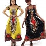 south african dresses for women 2017