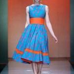 styles modern shweshwe dresses 2017