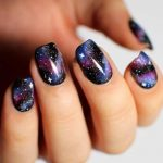 Nail art designs best of 2018