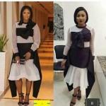 nigeria latest fashion wears 2017