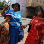 trendy shweshwe fashion for women 2017