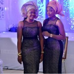 lace aso ebi styles and colours 2016 2017