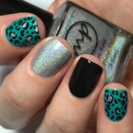 beautiful easy nail art designs 2016 2017