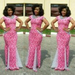 beautiful ankara outfit for ladies 2017