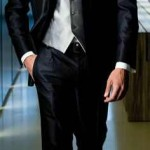tuxedos formal suits for men 2017