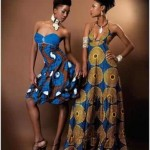 latest fashion styles africa 2017