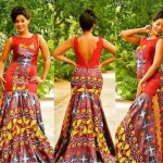 ankara wear fashion for 2016 2017