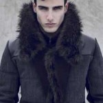 amazing men's winter jackets trends 2017