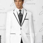 top tuxedo for mens 2016 2017