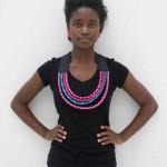 south african fabric shweshwe 2016  2017