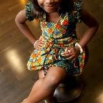 african fashion for kids 2016 2017