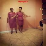 women shweshwe styles dresses 2017 New