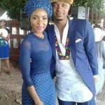 shweshwe dresses style trends 2017