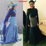 african sotho shweshwe dresses for 2018