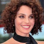 amazing short curly haircuts 2017