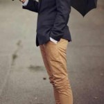 sport coat and blazer for men 2017