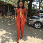 fashion ankara kitenge 2016 african