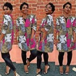 nigerian fashion prints new 2016 2017