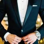 men groom tuxedos for 2017