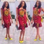 top fafrican fashion in ghana 2017