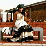 xhosa traditional dresses designs 2017