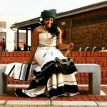 xhosa traditional dresses designs 2017